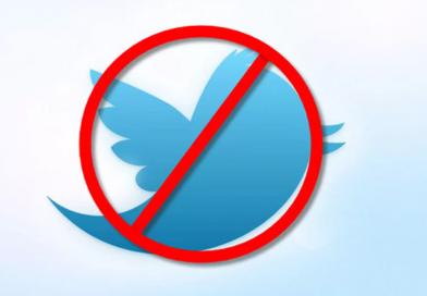 В США заговорили об усилении контроля за FaceBook и Twitter