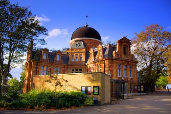 День в истории: 10 августа - Мадагаскар и основание Гринвичской обсерватории