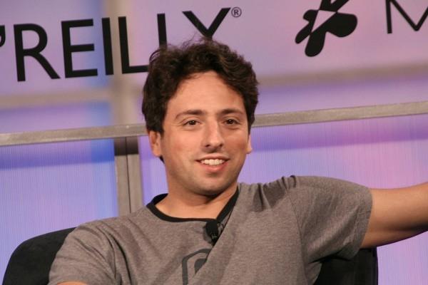 День в истории: 21 августа - рождение основателя Google и изобретателя паровой машины