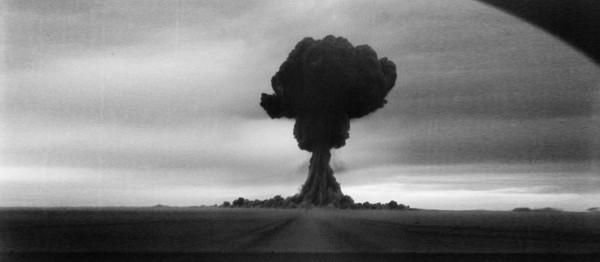 День в истории: 29 августа - Изобретение мотоцикла и испытание ядерной бомбы СССР