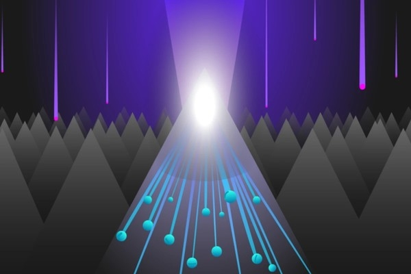Физики создали солнечную батарею с невозможной мощностью