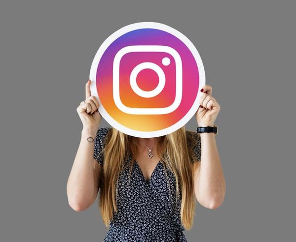 Instagram потребует от подозрительных аккаунтов подтверждения личности