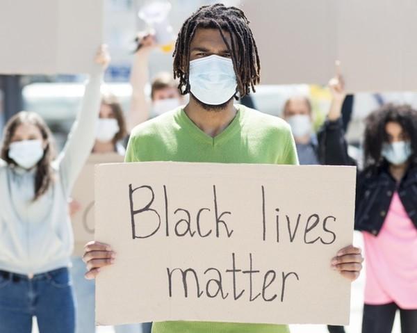 Интересный факт дня: Расизм передается по наследству