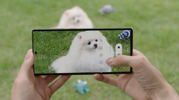 Итоги Galaxy Unpacked: Три телефона, планшеты, наушники и умные часы
