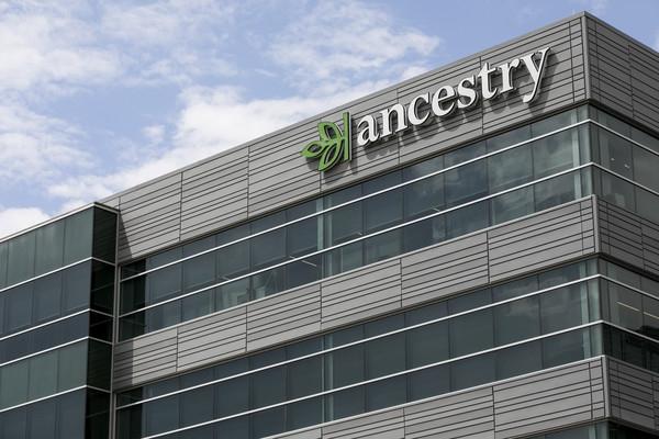 Крупнейший в мире сайт по генеалогии купили за $4,7 млрд