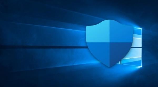 Microsoft запретит отключать встроенный в Windows 10 антивирус
