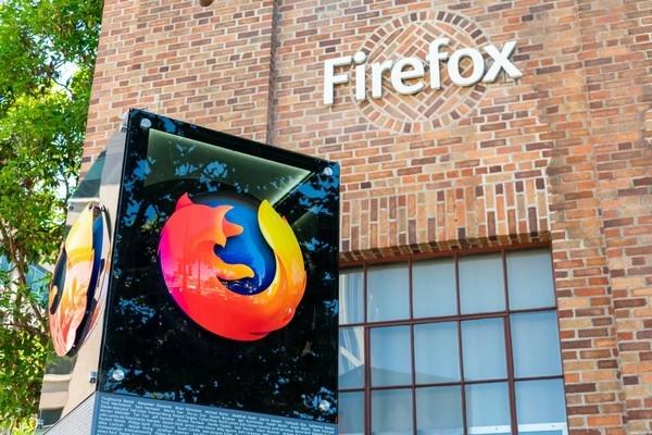 Mozilla пошла на сделку Google из-за коронавируса