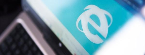 Назван срок смерти Internet Explorer