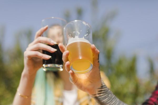 Непроданное из-за коронавируса пиво пустили на биотопливо