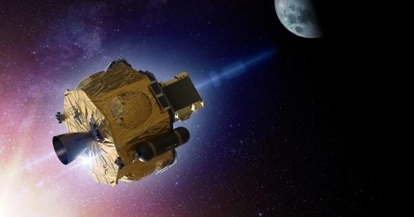 Rocket Lab планирует запустить частную миссию на Венеру в 2023 году