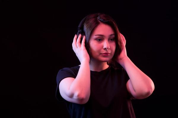 Созданный искусственным интеллектом звук смог обмануть слушателей