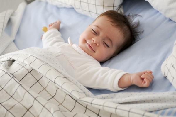 Впервые распознаны мозговые волны в состоянии быстрого сна