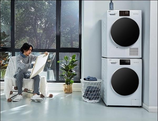 Xiaomi выпустит умные стиральные машины и холодильник