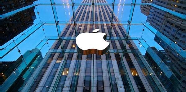 Apple может объявить о запуске своего iPhone 12 в ближайшие дни