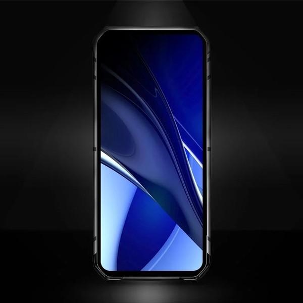 Blackview скоро выпустит защищенный смартфон с 5G