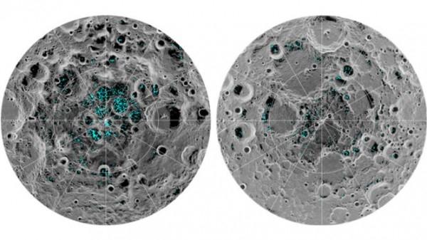 День в истории: 28 сентября - Кругосветный полет и вода на Луне