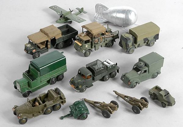 День в истории: 7 сентября - Последний сумчатый волк и уничтожение военных игрушек