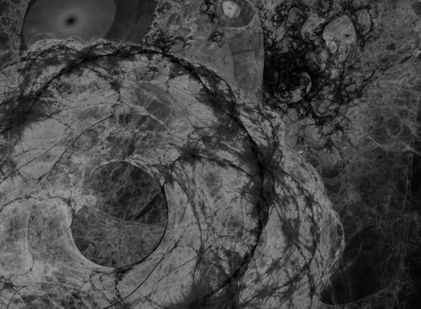 Физики объяснили загадочный дефицит темной материи в галактиках