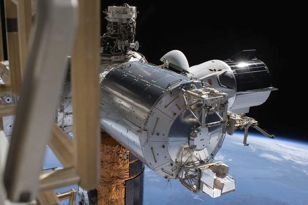 Героя реалити-шоу отправят в космос