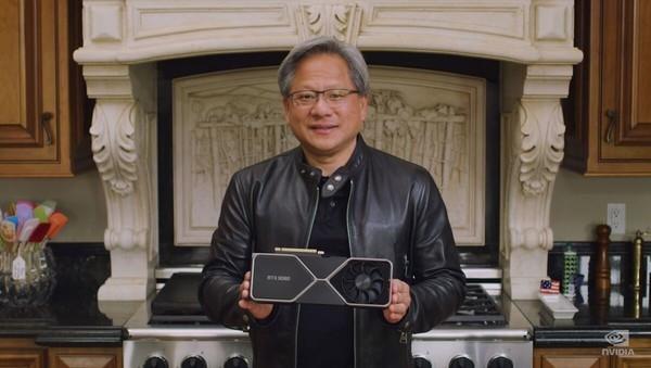 Игры загружаются мгновенно: Microsoft рассказала о консолях будущего