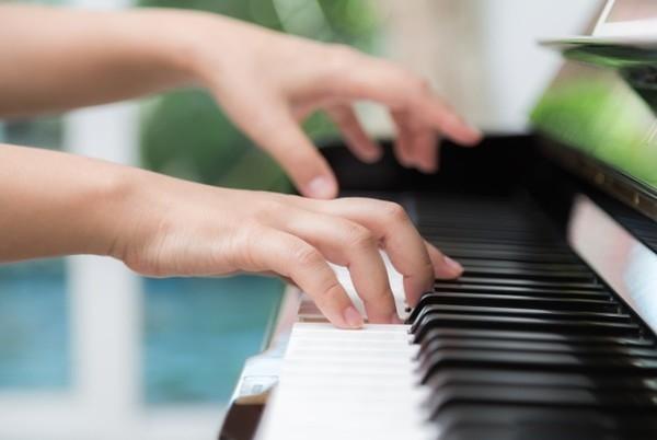 Интересный факт дня: Классическая музыка лечит эпилепсию