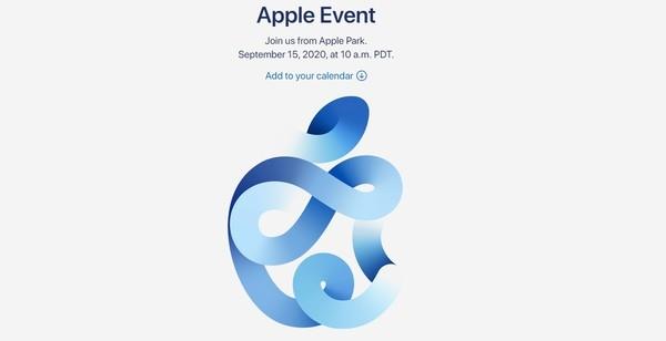 iPhone 12 не будет: Что ждать от презентации Apple 15 сентября
