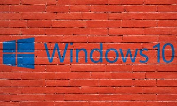 Microsoft готовит большое обновление Windows 10 в октябре