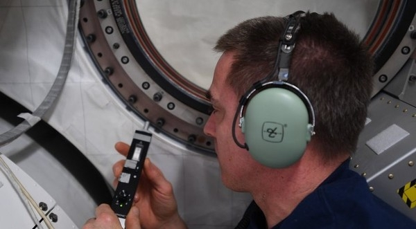 На МКС не могут найти причину утечки воздуха