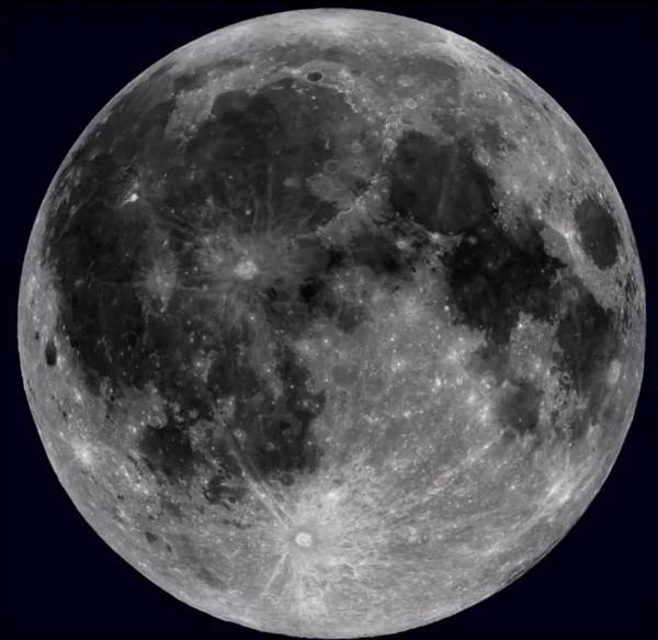 NASA хочет купить лунную пыль у частных компаний