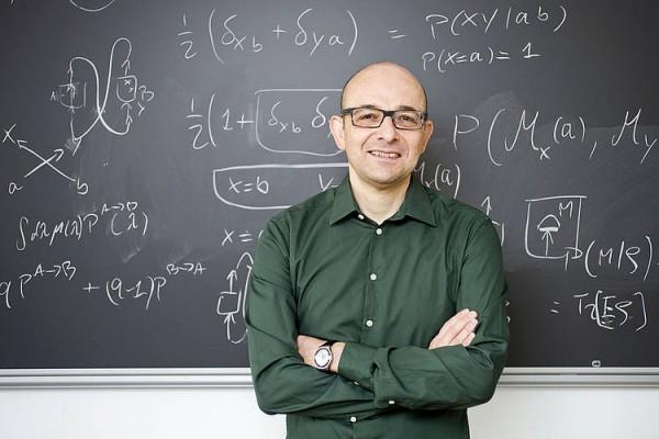 Новый квантовый парадокс ставит под сомнение основы наблюдаемой реальности