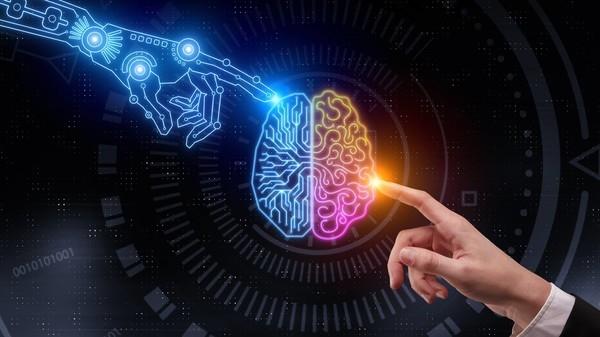Продолжительность жизни предскажет искусственный интеллект