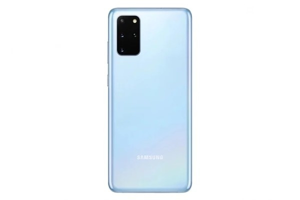 Samsung выпустит специальную версию Galaxy S20 Fan Edition
