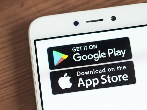 Spotify, Tinder и Epic Games ополчились на Apple и Google