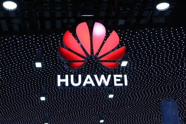 США давят на Евросоюз из-за оборудования Huawei