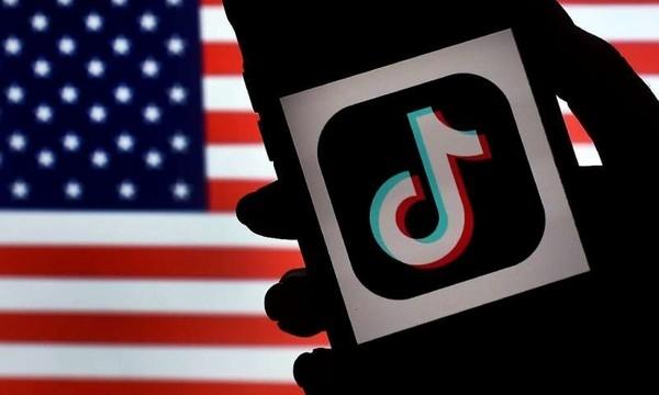 TikTok не грозит закрытие: США договорились с Китаем