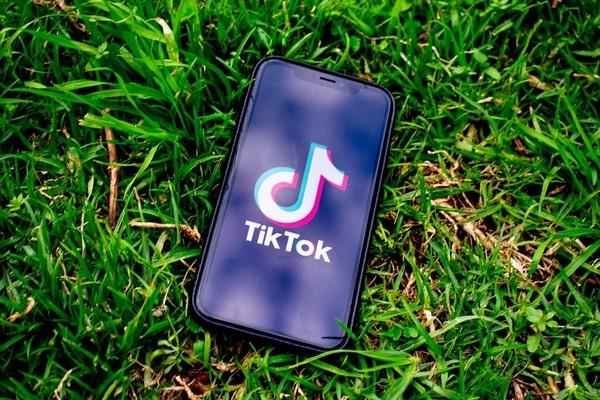TikTok в безопасности: США разрешат продажу приложения