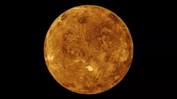 Ученые: заявления о жизни на Венере не имеют доказательств
