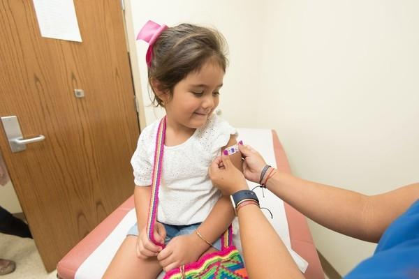 В США назвали сроки запуска вакцинации от коронавируса
