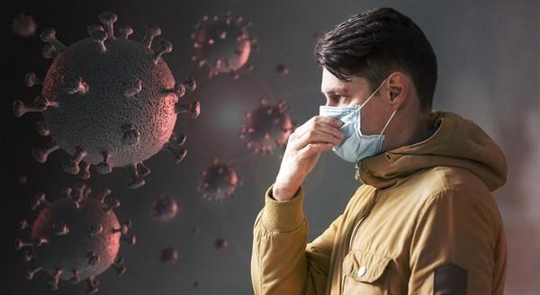 Выявлена новая опасность коронавируса