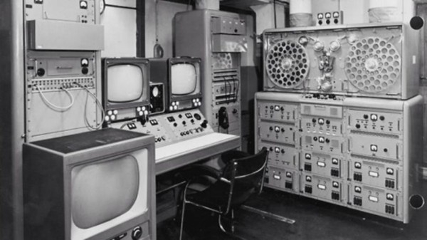 День в истории: 3 октября - Первый успешный запуск ракеты и первая запись видеокассеты