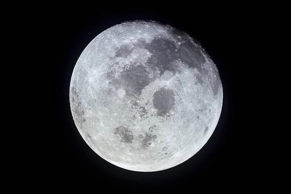 NASA и Nokia построят 4G-станцию на Луне