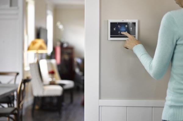 7 инновационных гаджетов и технологий, которые должны быть в современной квартире