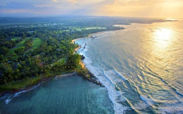День в истории: 19 ноября - Открытие Пуэрто-Рико и рождение Шкоды