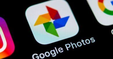 Google Фото перестанет быть безлимитным