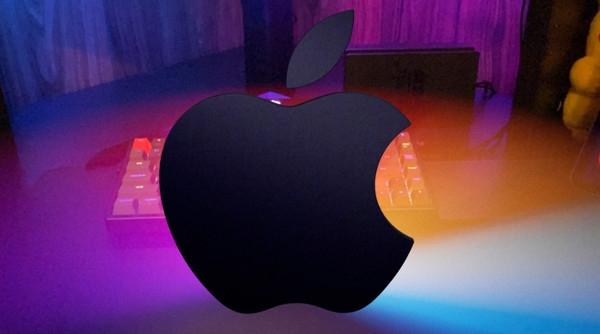 Новый чип, MacBook Air MacBook Pro и Mac Mini: Что показали на презентации Apple
