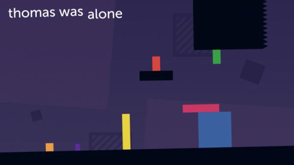 Самые необычные игры на Андроид