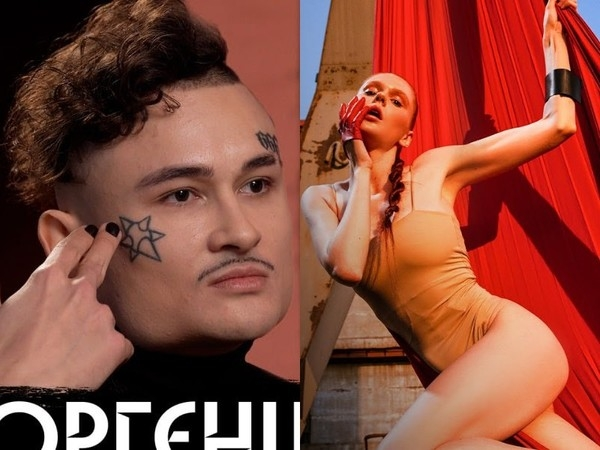 Тренды YouTube: Morgenshtern у Дудя и Супер Топ-модель по-украински