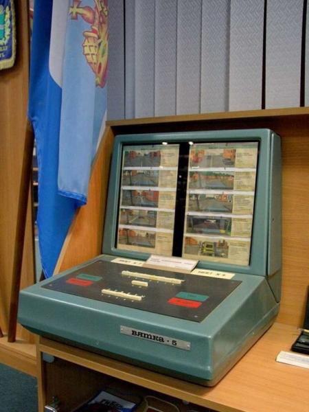 Вещи из СССР, которые вас сильно удивят (32 фото)