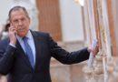 В Москве ждут объяснений США по поводу вмешательства в выборы